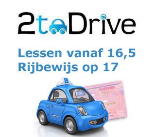 2todrive (1)