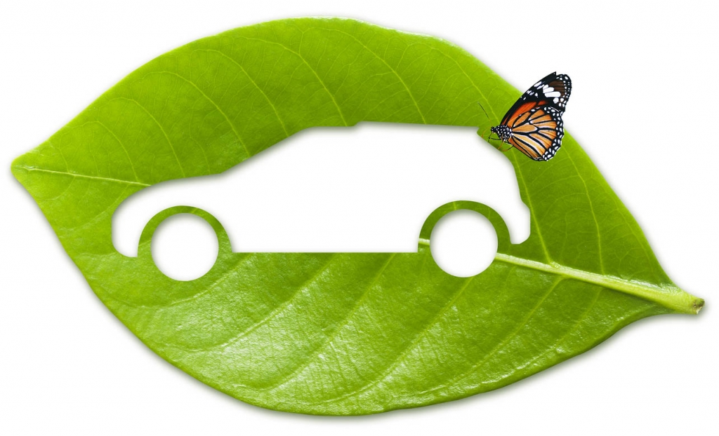 bigstock-Eco-car-with-natural-wholesome-47377384