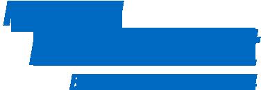Rijschool Ron Bosvelt Logo